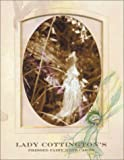 Lady Cottington's Pressed Fairy Album: Notecards in a Slipcase with Drawer (0810985446) by Froud, Brian