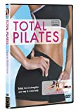 echange, troc Total Pilates With Lynne Robinson [Import anglais]