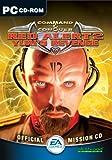 Command & Conquer Red Alert 2: Yuri's Revenge (PC CD)