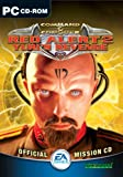 Command & Conquer Red Alert 2: Yuri's Revenge (PC CD)