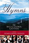 Bill &amp; G.Gaither:Hymns