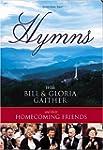 Bill & G.Gaither:Hymns