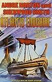 Atlantis Endgame: A New Time Traders Adventure