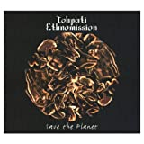 Save The Planet by Tohpati Ethnomission (2010-08-17)