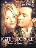 echange, troc Kate & Leopold - Édition 2 DVD