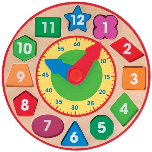 melissa-doug-18593-orologio-per-classificare-forme