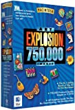 Art Explosion 750,000