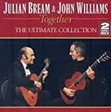 Julian Bream & John Williams - Together - The Ultimate Collection [2CD]