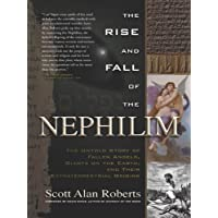 Nephilim, Fallen Angels, and