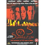 Summer Of Sam [DVD] [2000]by John Leguizamo