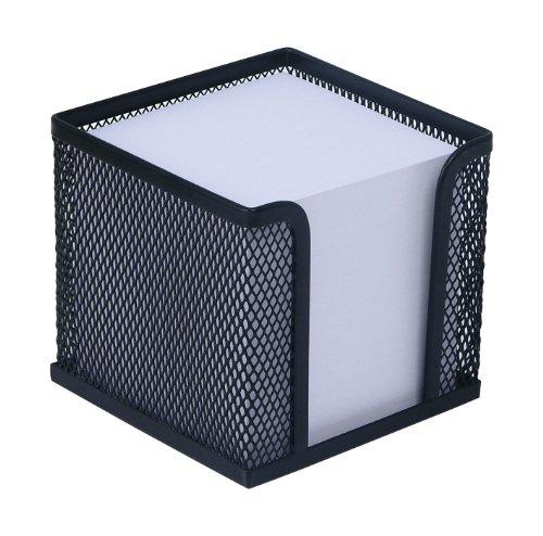 Schreibtisch container metall com forafrica for Schreibtisch container metall