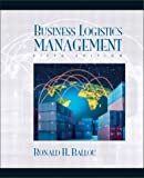 img - for Business Logistics: Supply Chain Management book / textbook / text book