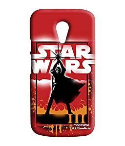 Anakin Skywalker - Sublime Case for Moto G2