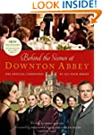Behind the Scenes at Downton Abbey: T...