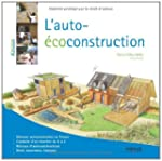 L'auto-�coconstruction