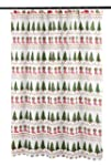 Carnation Home Fashions Christmas Tim...