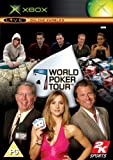 Cheapest World Poker Tour 2K6 on Xbox