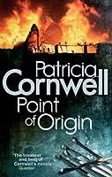 Point of Origin (Scarpetta 9)