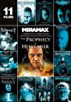 TheProphecy & Hellraiser: Complete Co...