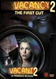 Vacancy 2: The First Cut (Vacant 2 : La première incision) (Bilingual)