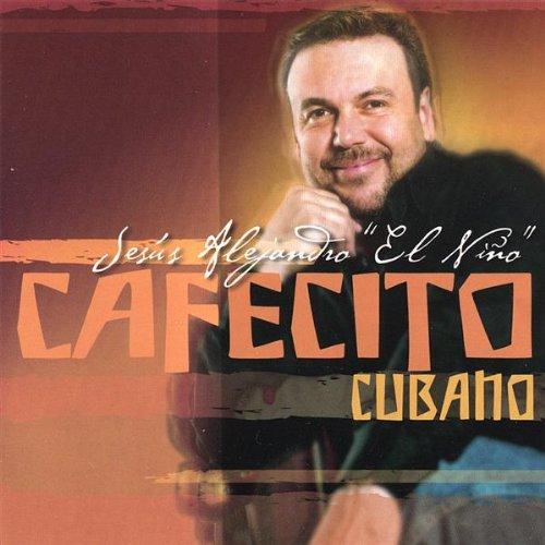 Sol, Mar Y Arena - Alejandro 'El Nino' Jesus