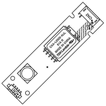 Yaris Fuse Box Diagram besides Corvette Wiring Diagramswiring also Toyota Remote Engine Start furthermore Prong Dryer Outlet Wiring Diagram likewise T14962383 Spark plug gap 2004 kia sedona. on toyota yaris fuse box
