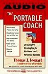 The PORTABLE COACH THE: Twenty-Eight...