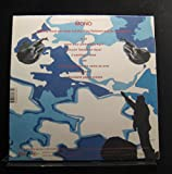 Mono - Walking Cloud And Deep Red Sky, Flag Fluttered And The Sun Shined - Lp Vinyl Record