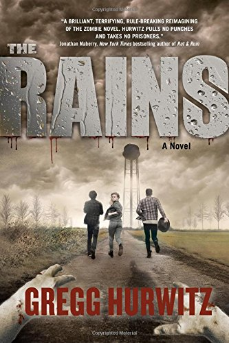 the-rains-a-novel