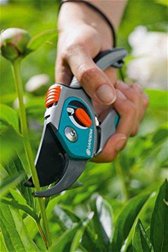 Gardena 8790-20 Comfort Gartenschere*