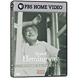 American Masters - Ernest Hemingway: Rivers to the Sea