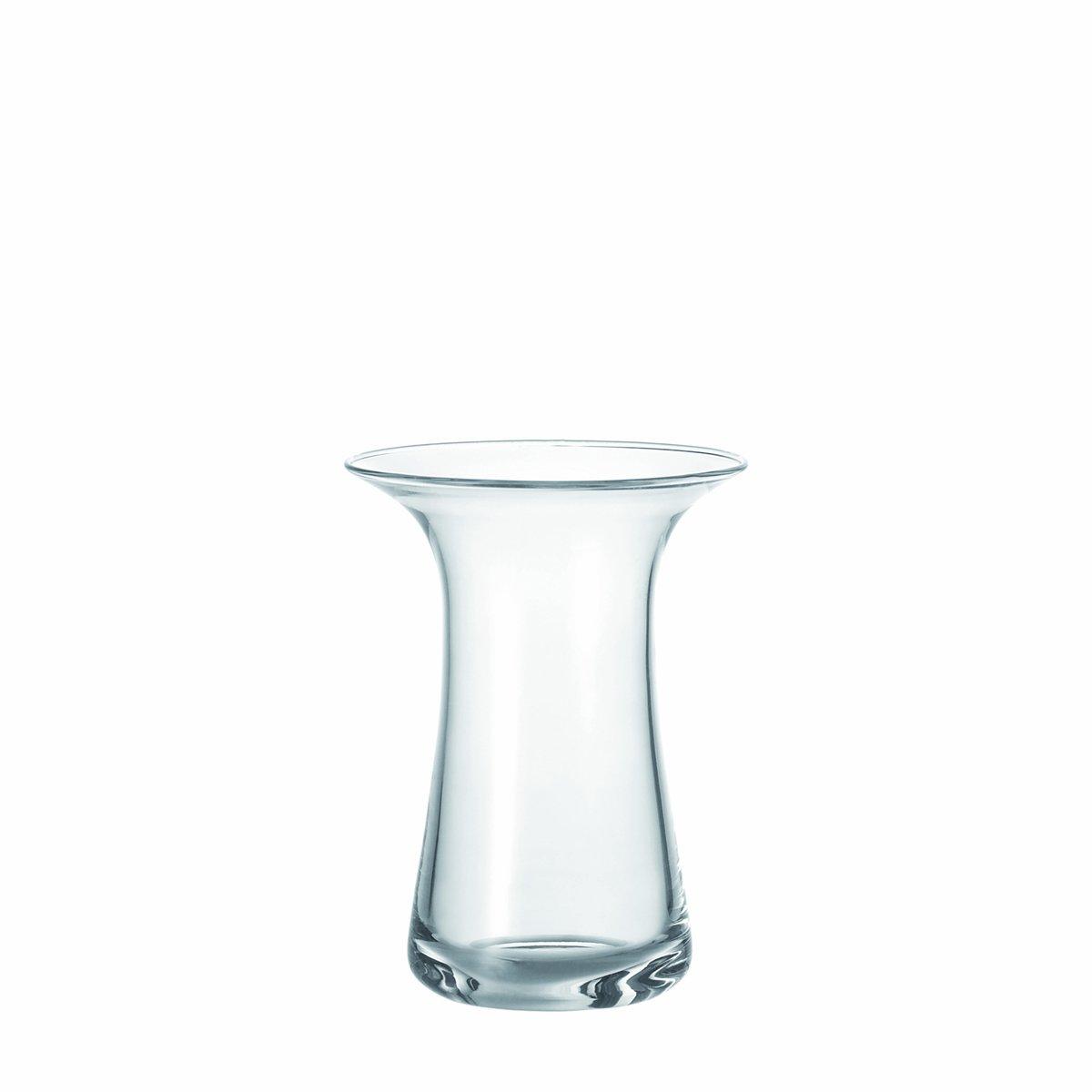 LEONARDO 30727 Vase 22 Fluent