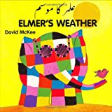Elmer's Weather David McKee