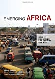 img - for Emerging Africa: How 17 Countries Are Leading the Way book / textbook / text book