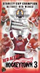 Stanley Cup 2002 Official NHL Champio...