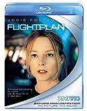 フライトプラン (Blu-ray Disc)