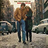 Freewheelin' Bob Dylan [Vinyl LP]