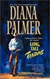 Long, Tall Texans (Calhoun, Justin, and Tyler) (0373484461) by Palmer, Diana