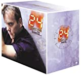 24 -TWENTY FOUR- シーズン3(Vol 5)