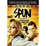 Spun (Unrated Version) ~ Jason Schwartzman