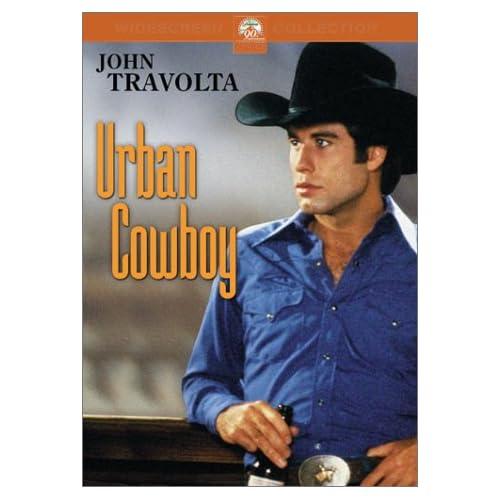 download urban cowboy 1980 dvdripenggreenbud1969