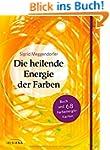 Die heilende Energie der Farben-Set:...