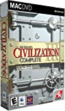 Sid Meier's Civilization 3 Complete