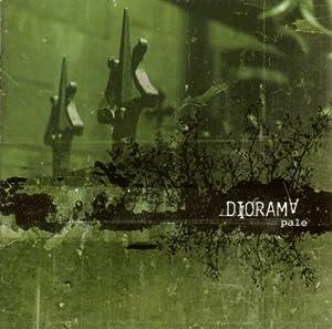 Pale-Original Album