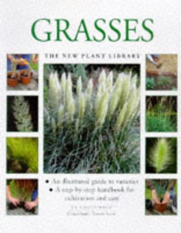 grasses-a-step-by-step-handbook-for-cultivation-and-care-new-plant-library