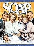 Soap : Season 1 [Import]