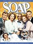 Soap : Season 1