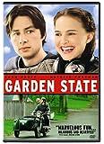 Garden State (Widescreen)