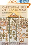 Cartographies of Tsardom: The Land an...