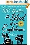 The Blood of an Englishman: An Agatha...